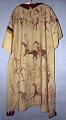 View Woman's dress depicting Hunkpapa Lakota battles with the Arikara digital asset number 5