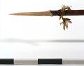 View Spear digital asset number 1