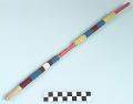 View Dance wand/baton part/fragment digital asset number 0