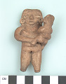View Figure of a mother and child digital asset number 0