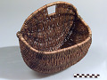 View Wallpocket basket digital asset number 0