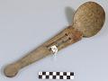 View Spoon digital asset number 0