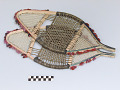 View Snowshoes (child's) digital asset number 0