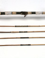 View Bow and arrow made for tourist sale digital asset number 2