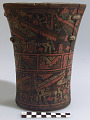 View Ceremonial drinking cup digital asset number 6