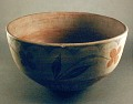 View Dough bowl digital asset number 0
