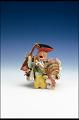 "View Ekeko (""God of Abundance"") doll digital asset number 0"
