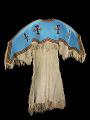 View Woman's dress digital asset number 0