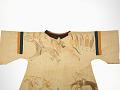 View Woman's dress depicting Hunkpapa Lakota battles with the Arikara digital asset number 7