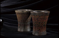 View Ceremonial drinking cup digital asset number 5