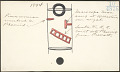 View Calendar stick documenting events from 1833 to 1921 digital asset number 4