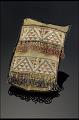 View Shoulder bag pouch digital asset number 5