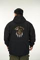 View Coat/jacket digital asset number 0