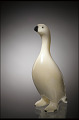 View Goose figure digital asset number 0