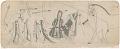 View Book of ledger drawings digital asset number 4
