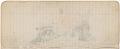 View Book of ledger drawings digital asset number 6