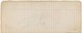 View Book of ledger drawings digital asset number 10