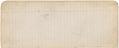 View Book of ledger drawings digital asset number 20