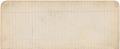 View Book of ledger drawings digital asset number 22