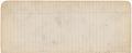View Book of ledger drawings digital asset number 24