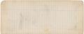 View Book of ledger drawings digital asset number 34