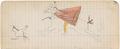 View Book of ledger drawings digital asset number 39