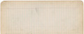 View Book of ledger drawings digital asset number 42