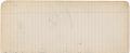 View Book of ledger drawings digital asset number 44