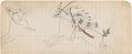 View Book of ledger drawings digital asset number 45