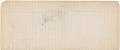 View Book of ledger drawings digital asset number 46
