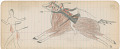 View Book of ledger drawings digital asset number 47