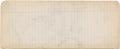 View Book of ledger drawings digital asset number 52