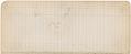 View Book of ledger drawings digital asset number 54