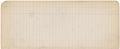 View Book of ledger drawings digital asset number 56