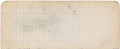 View Book of ledger drawings digital asset number 62