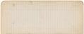 View Book of ledger drawings digital asset number 64