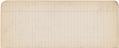 View Book of ledger drawings digital asset number 66