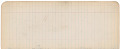 View Book of ledger drawings digital asset number 68