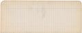 View Book of ledger drawings digital asset number 72