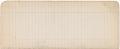 View Book of ledger drawings digital asset number 74