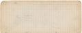 View Book of ledger drawings digital asset number 84