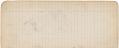 View Book of ledger drawings digital asset number 90