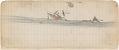 View Book of ledger drawings digital asset number 95