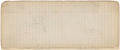 View Book of ledger drawings digital asset number 96