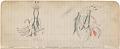 View Book of ledger drawings digital asset number 97