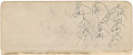View Book of ledger drawings digital asset number 99