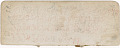 View Book of ledger drawings digital asset number 101