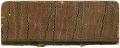 View Book of ledger drawings digital asset number 102