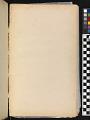 View Book of ledger drawings digital asset number 2