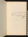 View Book of ledger drawings digital asset number 0